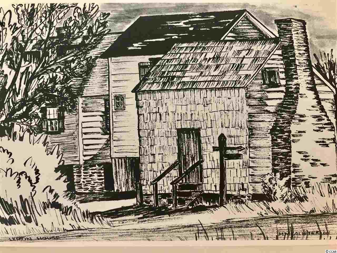546 Myrtle Ave. Property Photo 40