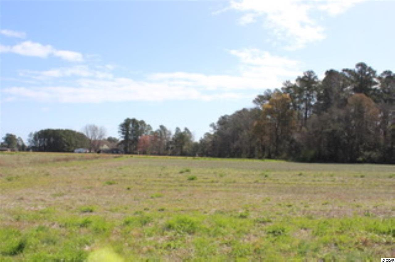 0 N Miller St. Property Photo