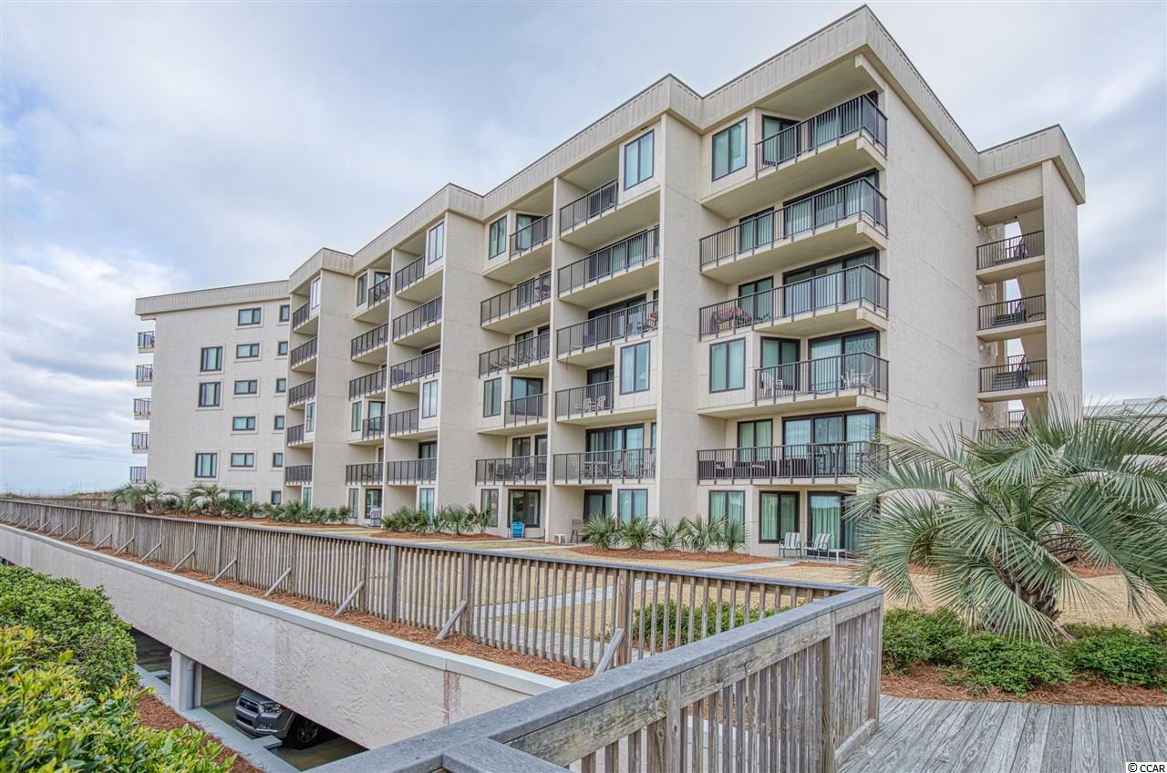 645 Retreat Beach Circle #a-1-t Property Photo 1