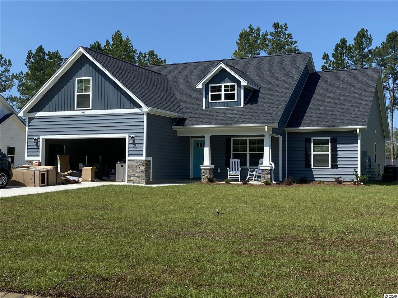 Brunson Springs Real Estate Listings Main Image