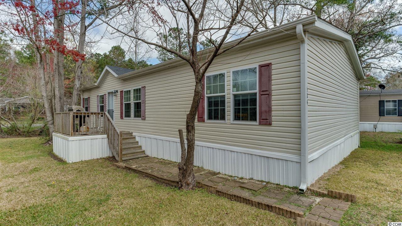 504 Keystone Ln. Property Photo