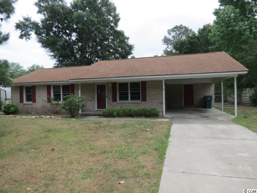 608 Rusty Rd. Property Photo 1
