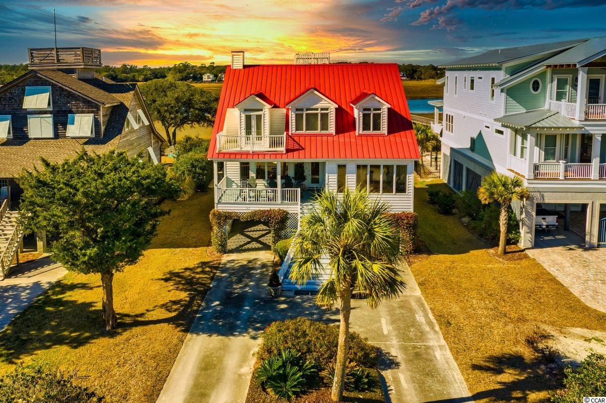 107 Atlantic Ave. Property Photo 1