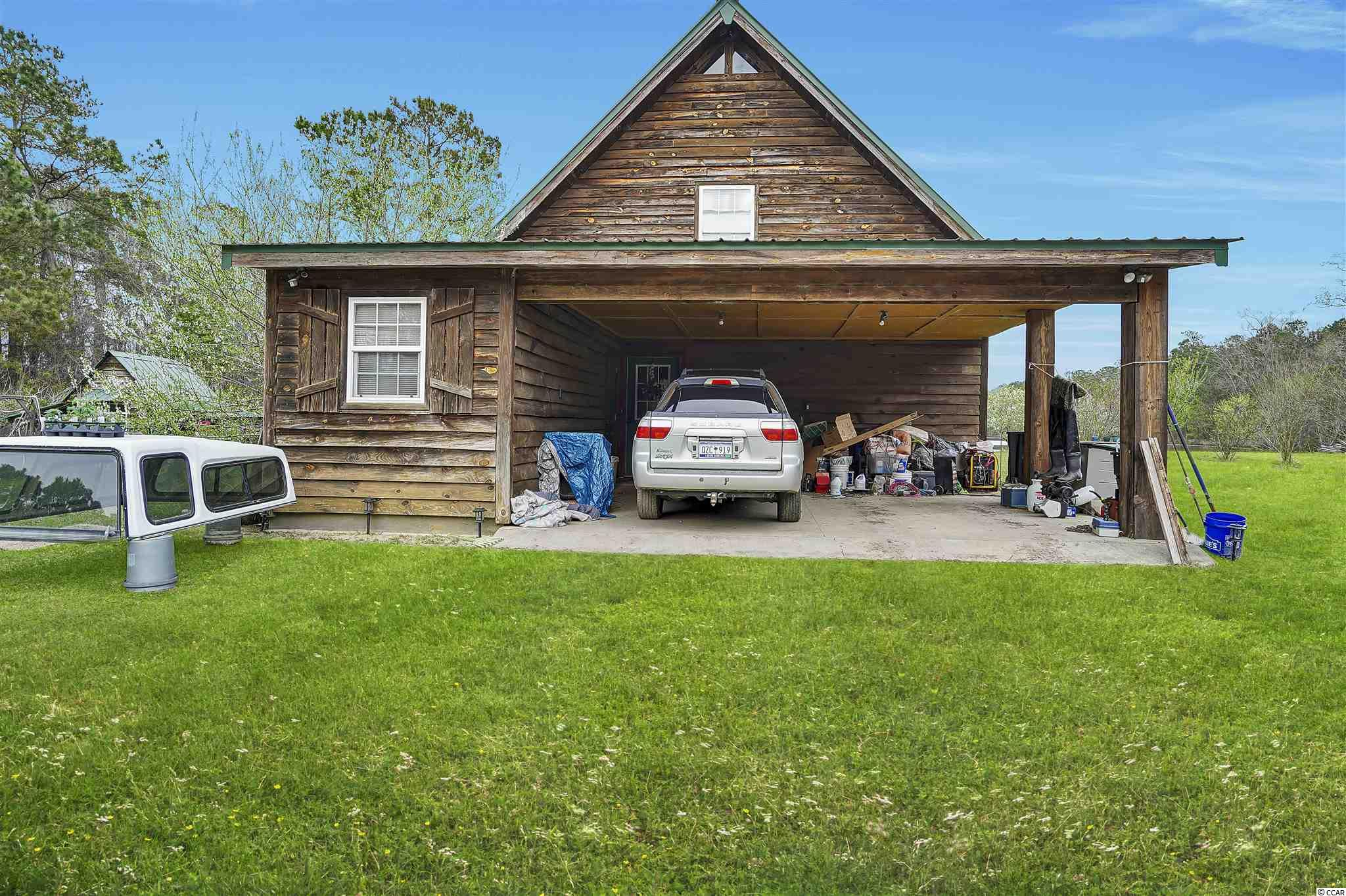 5728 Chester Ln. Property Photo 7