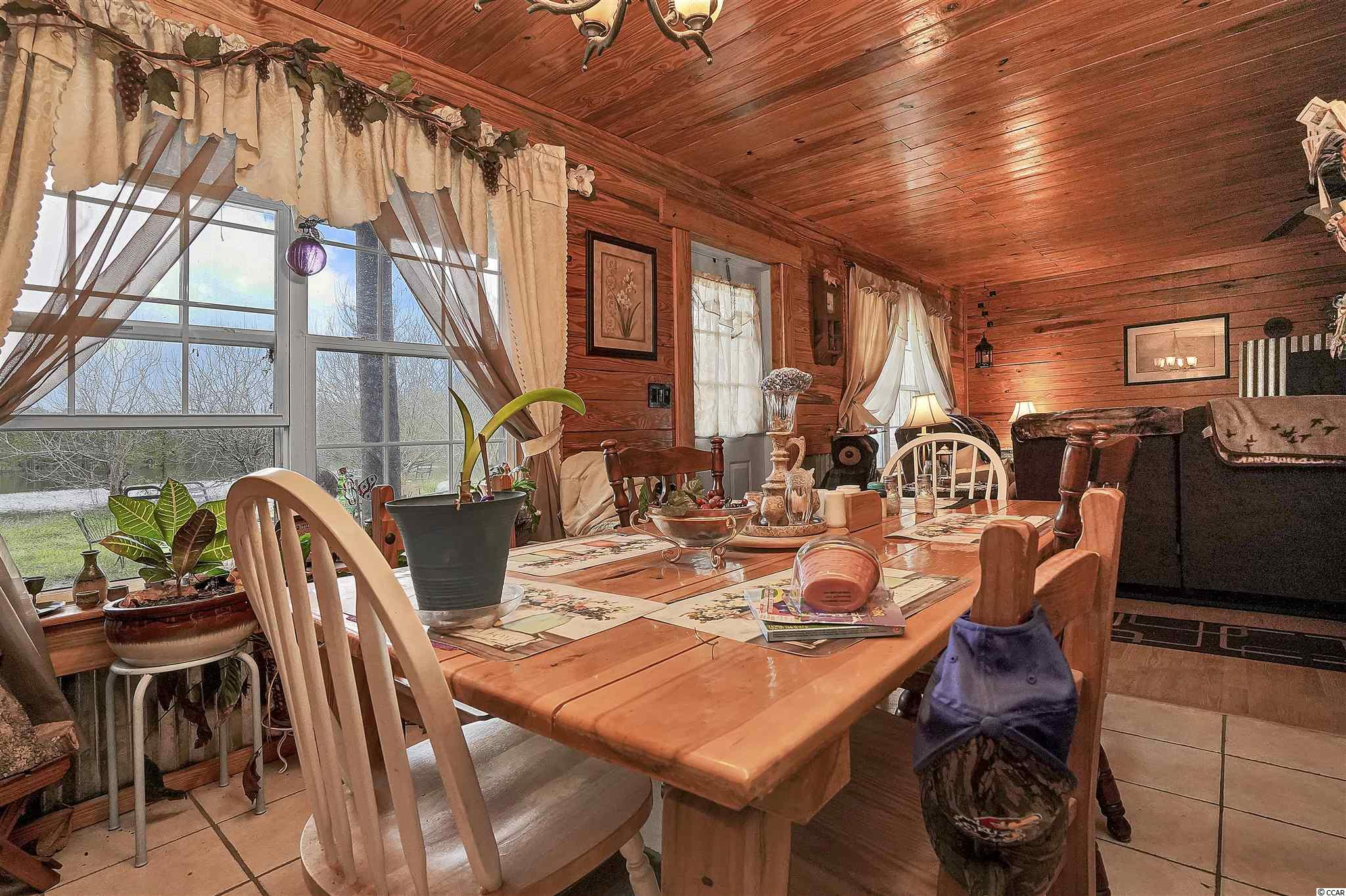 5728 Chester Ln. Property Photo 14