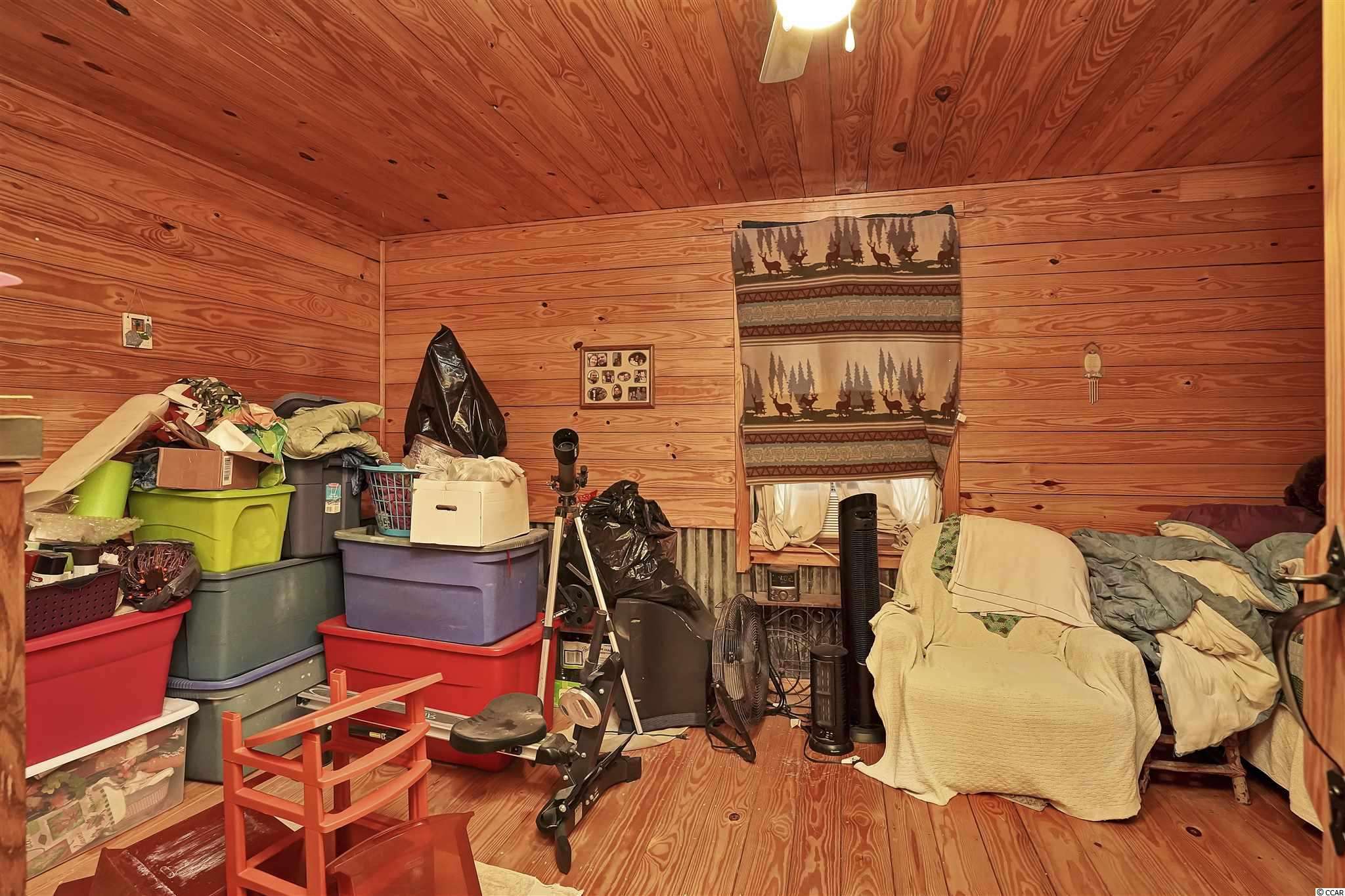 5728 Chester Ln. Property Photo 20