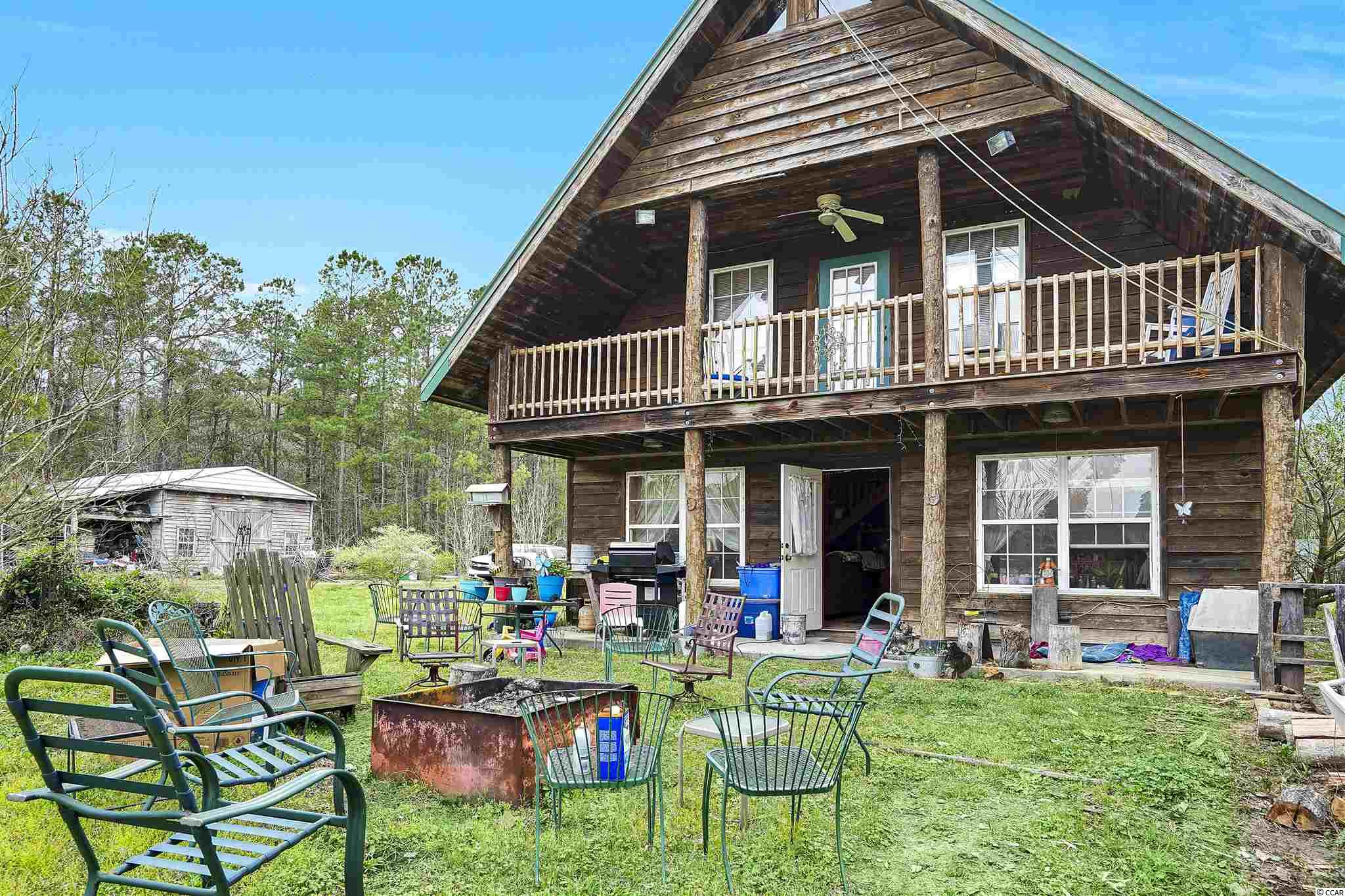 5728 Chester Ln. Property Photo 26