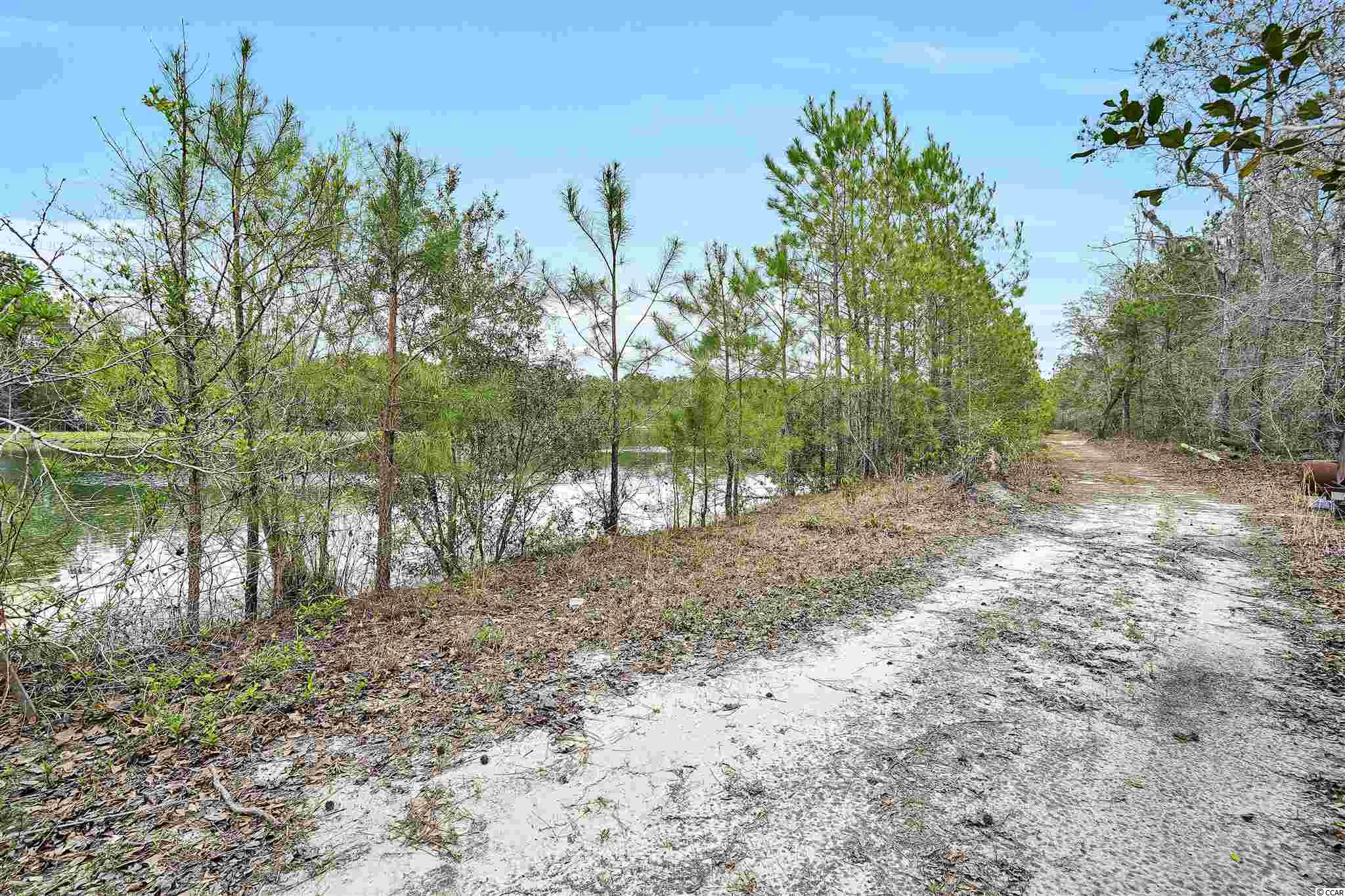 5728 Chester Ln. Property Photo 28
