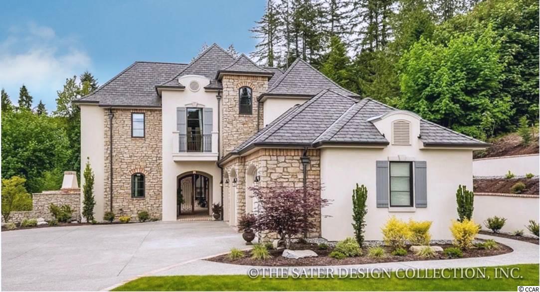 891 Waterton Ave. Property Photo
