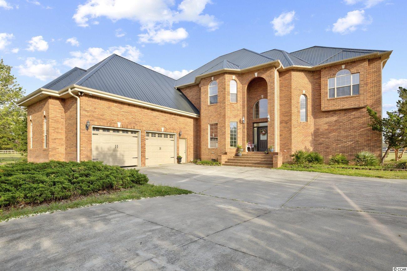 1490 Colts Neck Rd. Property Photo 1