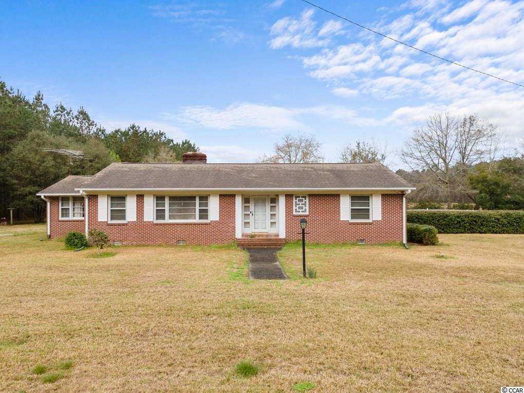 2455 Fair Bluff Hwy. Property Photo