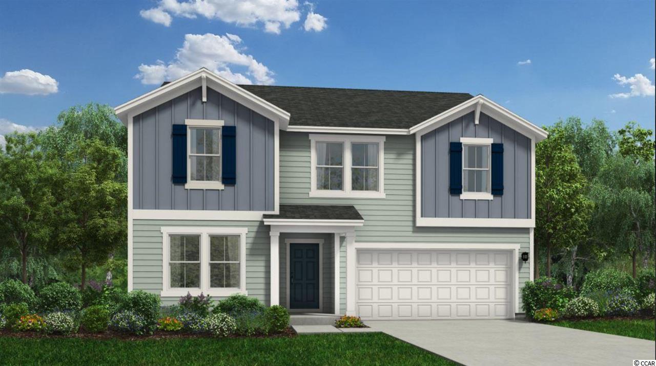 789 Landmark Cove Rd. Property Photo 1
