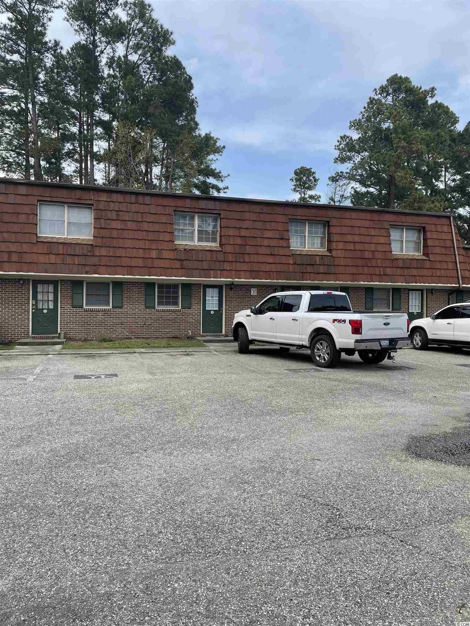 1025 Carolina Rd. #y-2 Property Photo