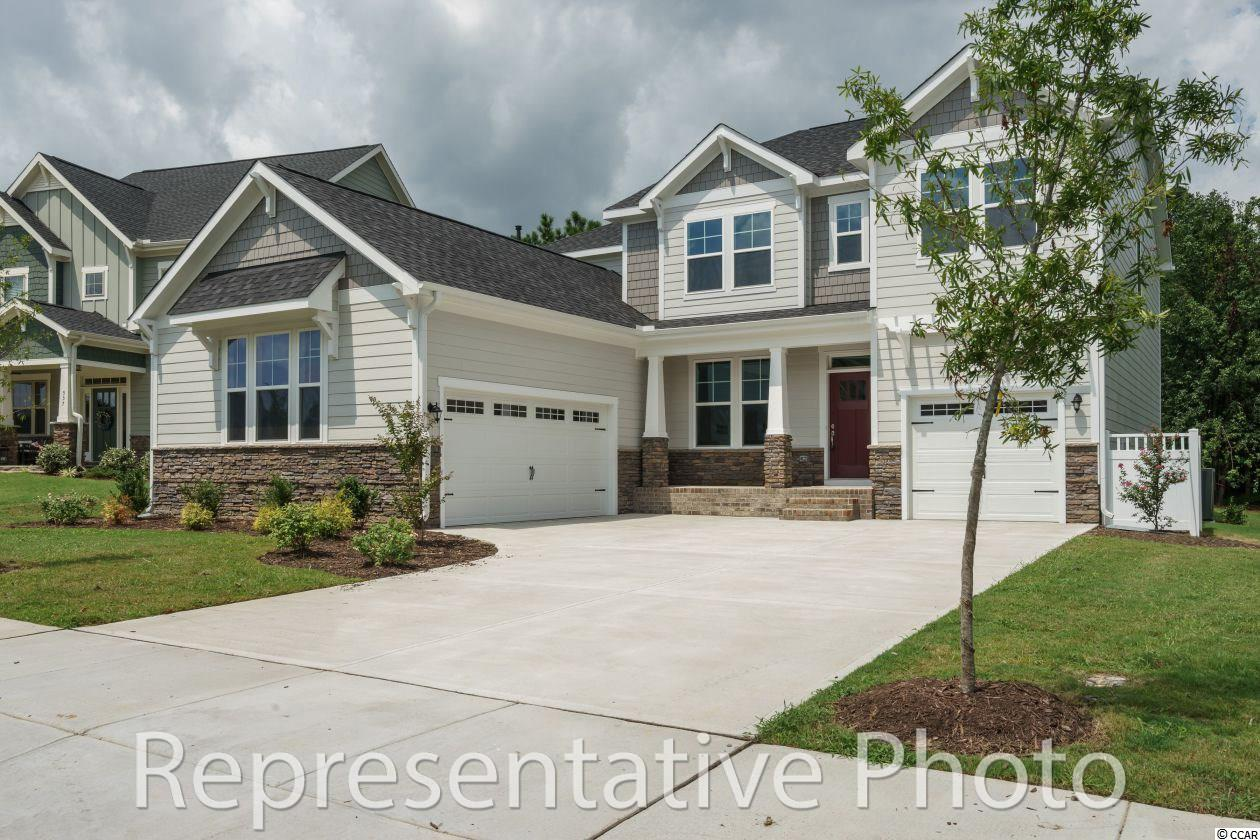 5016 Azul Loop Property Photo