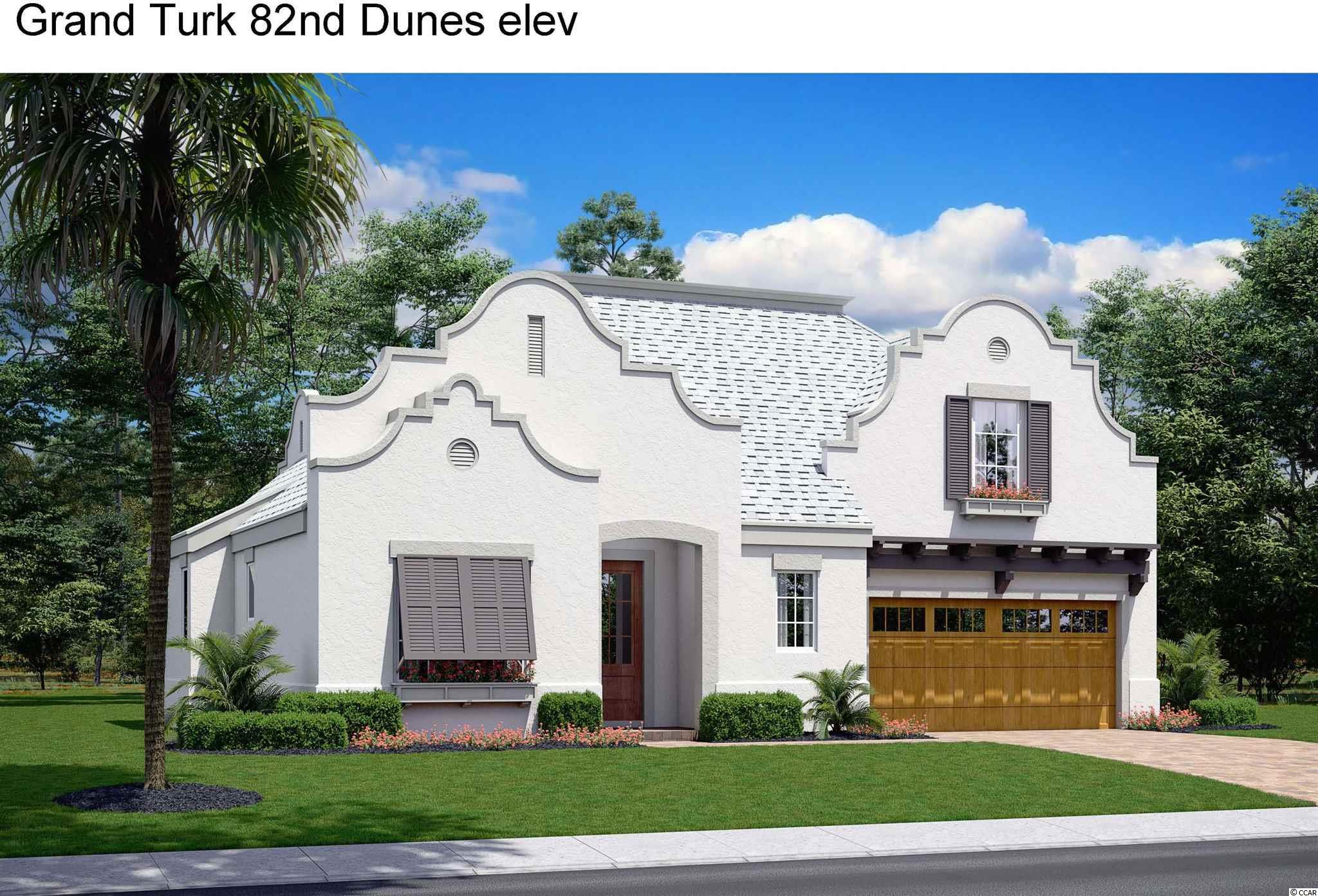 8170 Buffy Ln. Property Photo