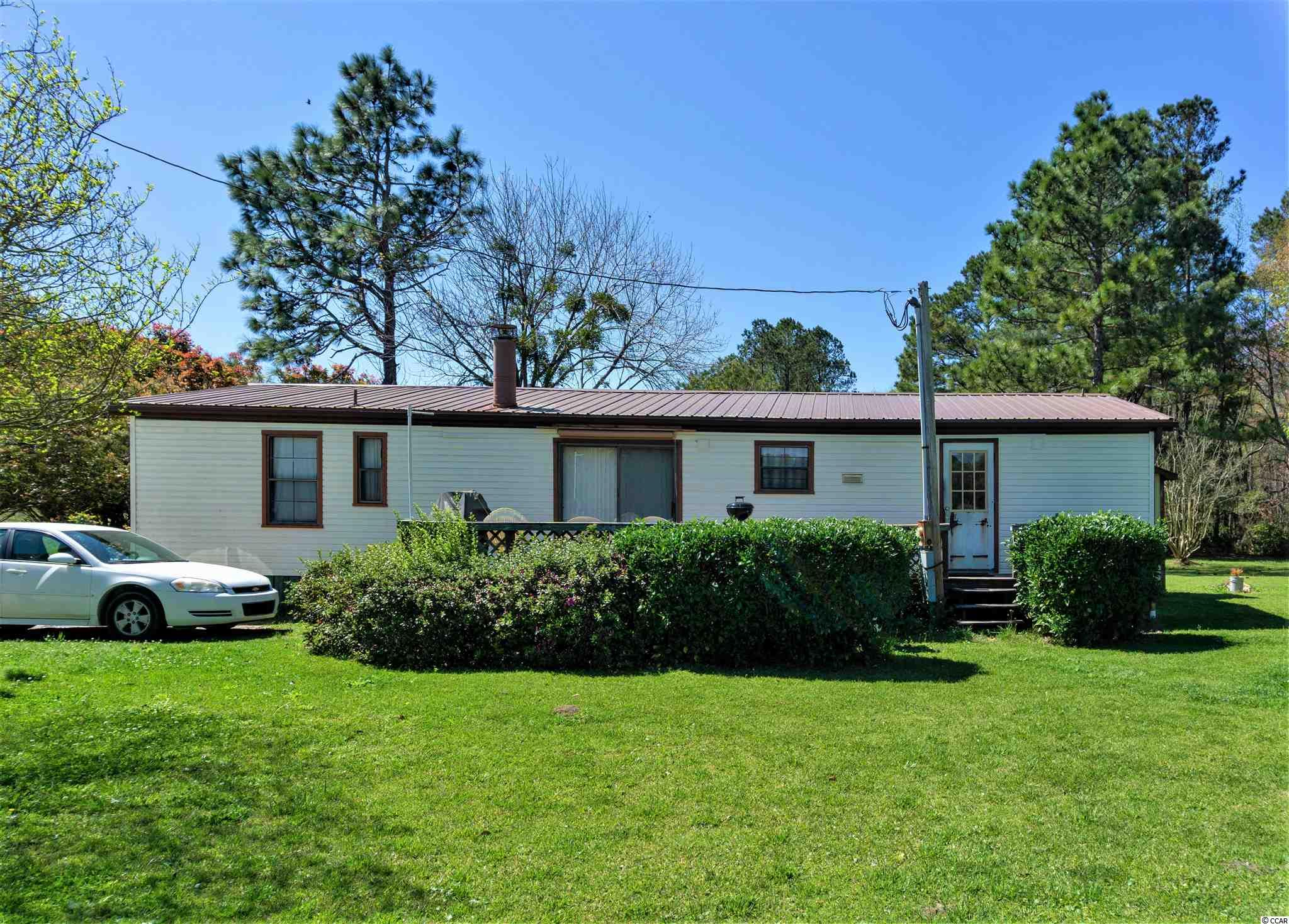 4177 Woodlawn Dr. Property Photo 1