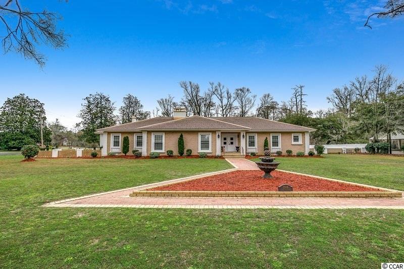 1308 Lakeland Dr. Property Photo 1