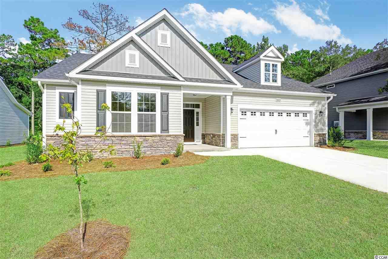 1490 Perch Pl. Property Photo 1