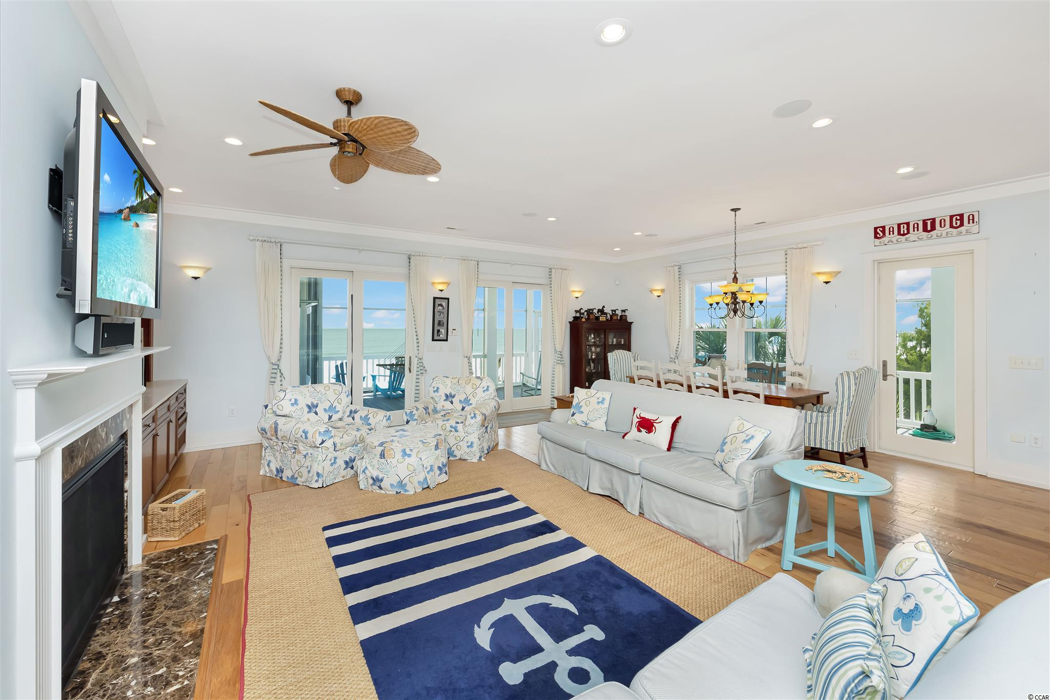 296 Atlantic Ave. Property Photo 6