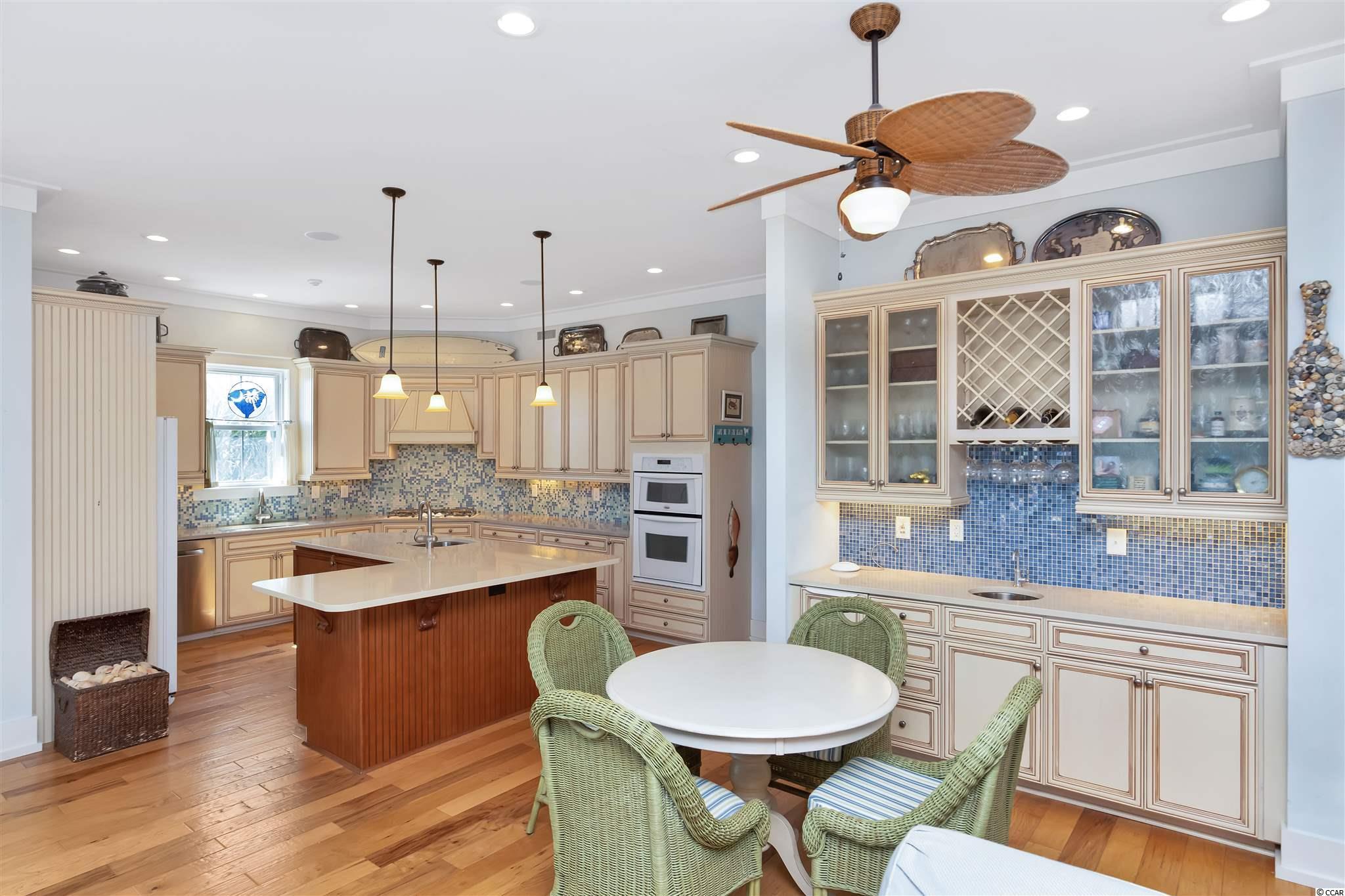 296 Atlantic Ave. Property Photo 7