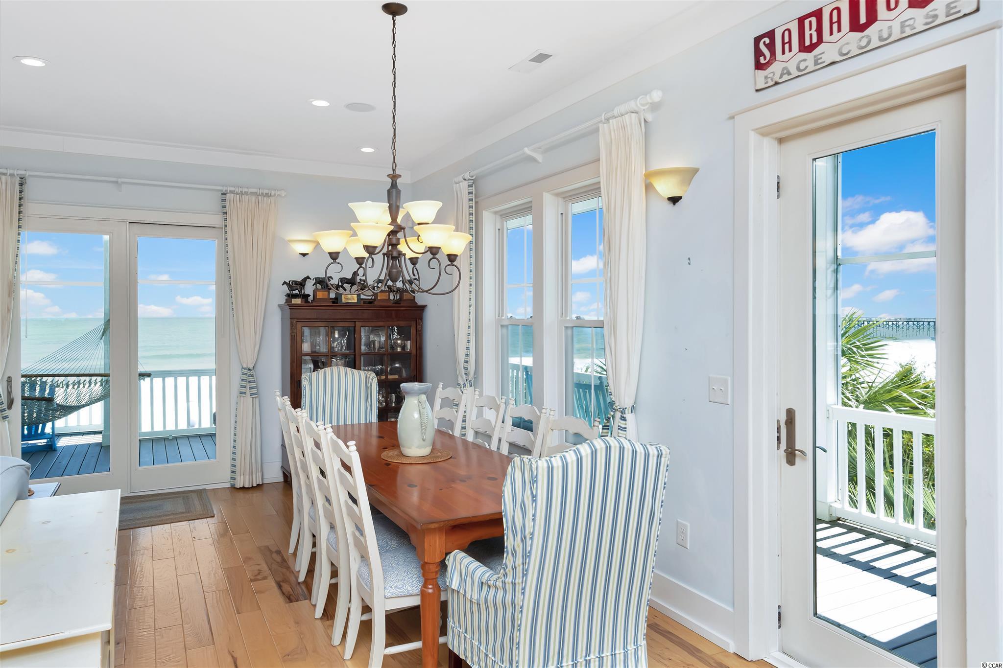 296 Atlantic Ave. Property Photo 10