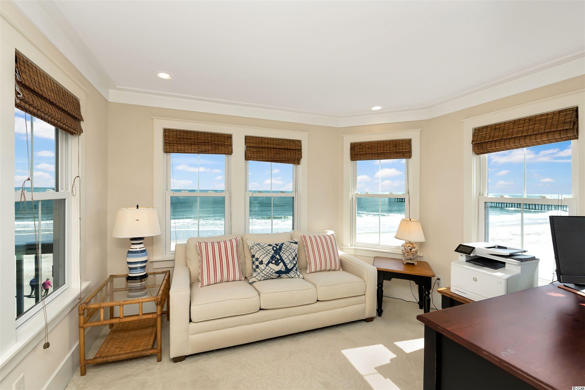 296 Atlantic Ave. Property Photo 12