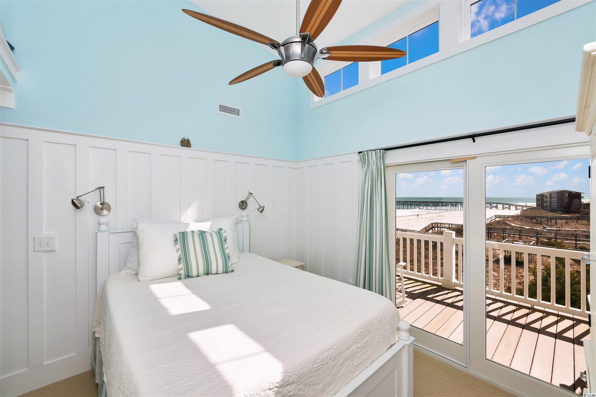 296 Atlantic Ave. Property Photo 16