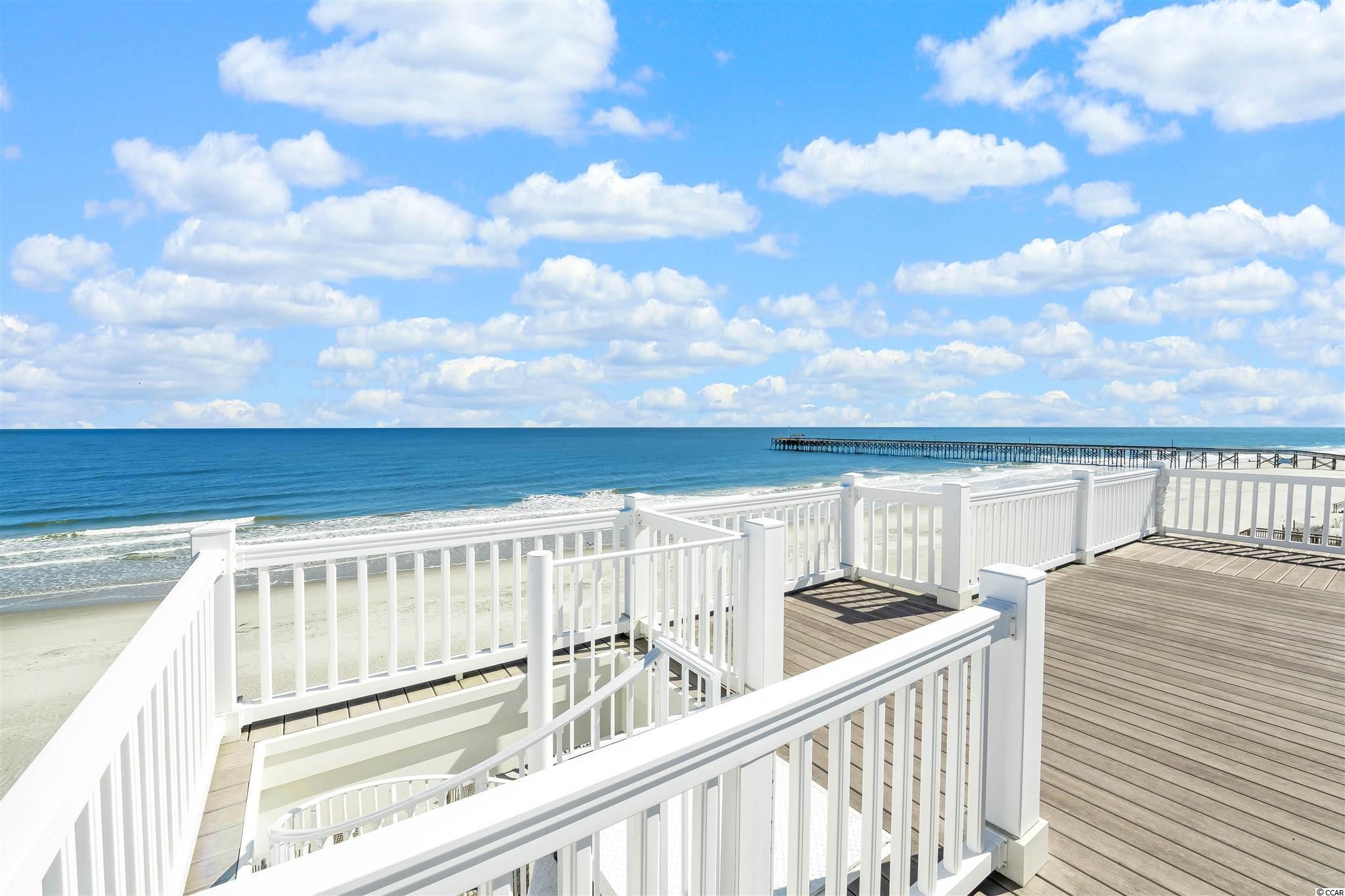 296 Atlantic Ave. Property Photo 20