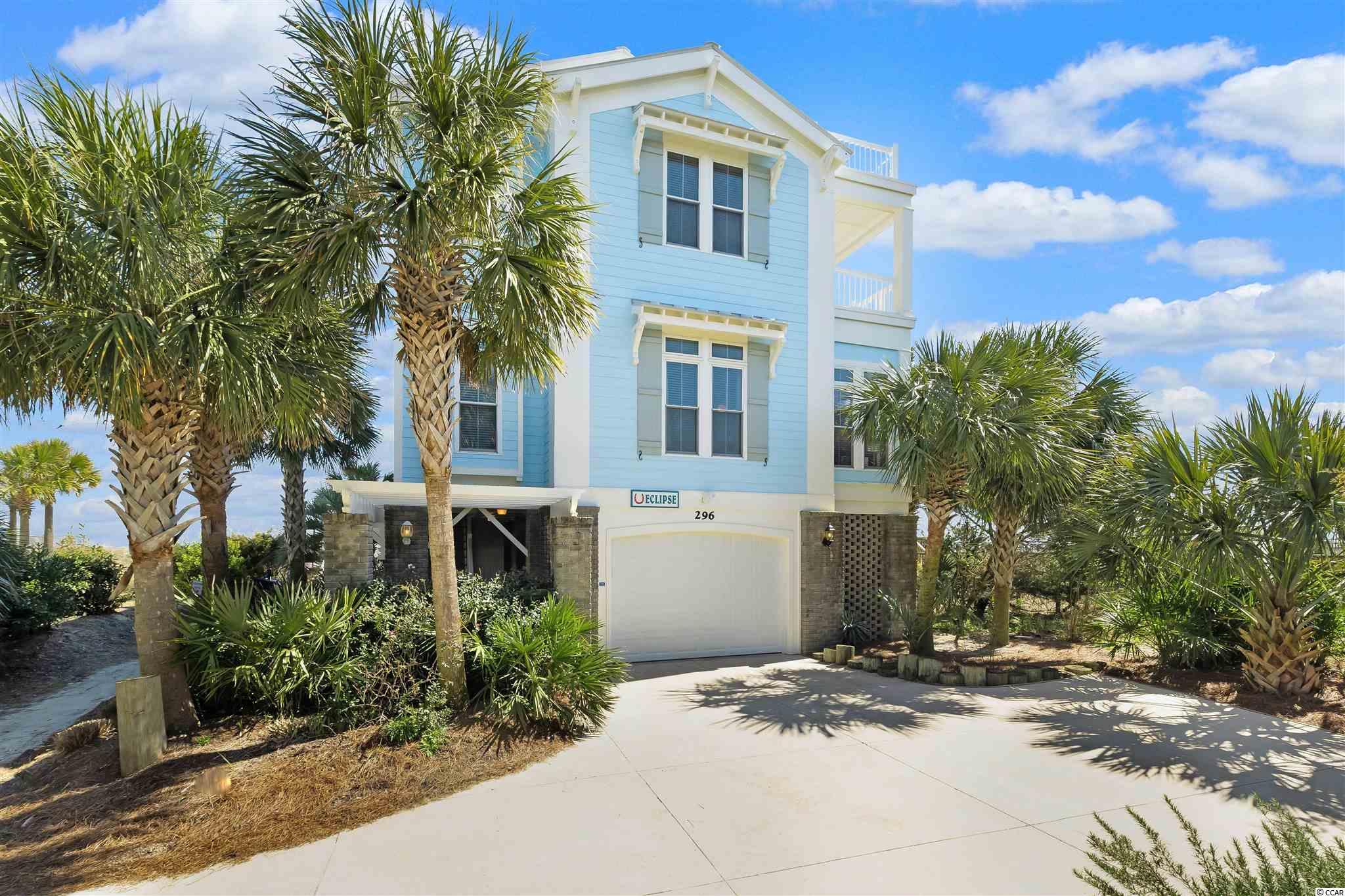 296 Atlantic Ave. Property Photo 21