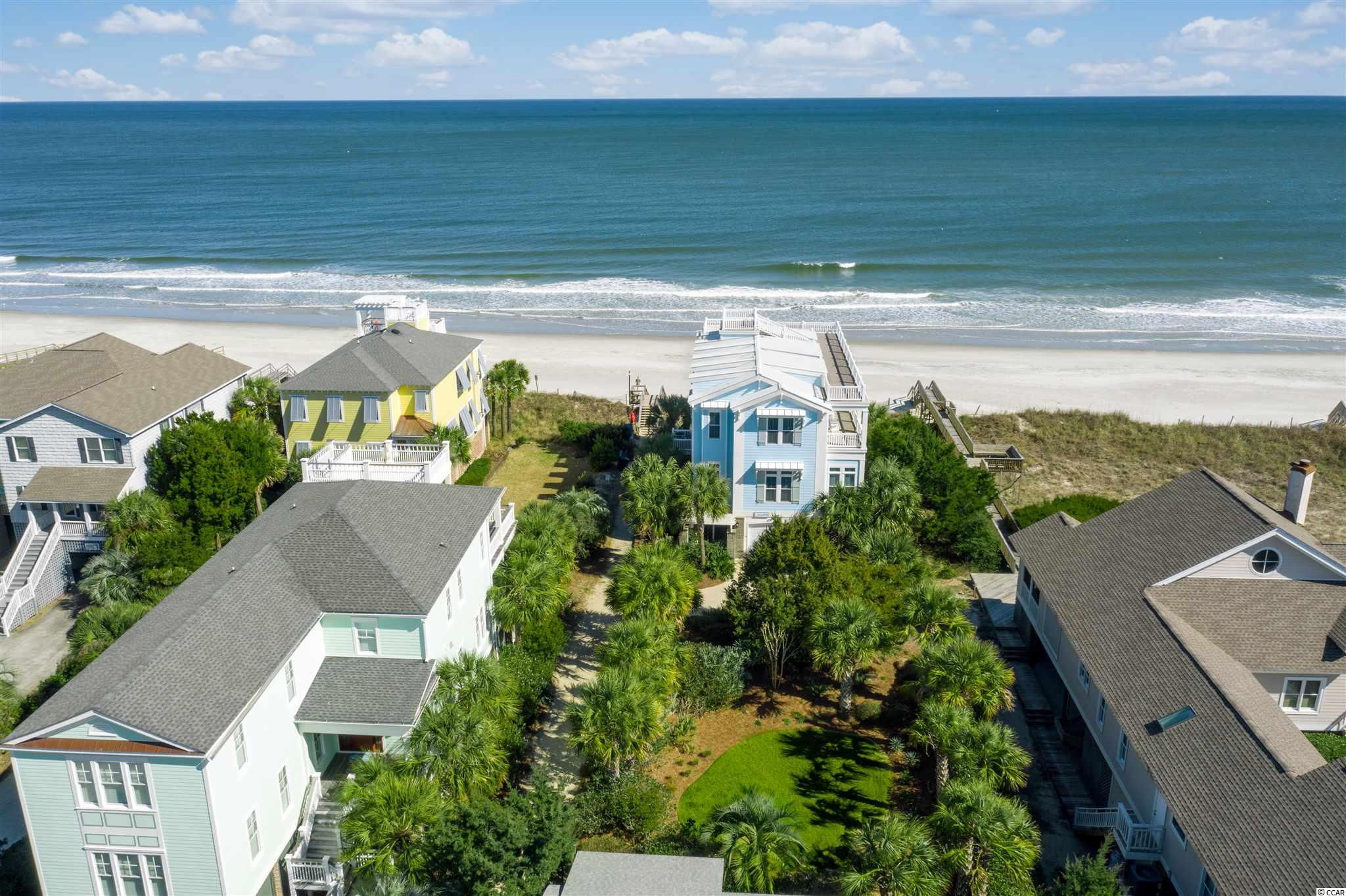 296 Atlantic Ave. Property Photo 23