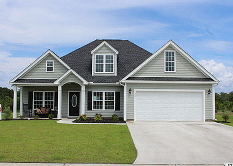 525 Timber Creek Dr. Property Photo 1