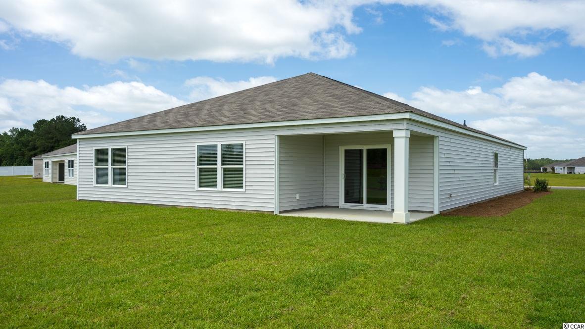 2872 Bay Village Nw Property Photo 3