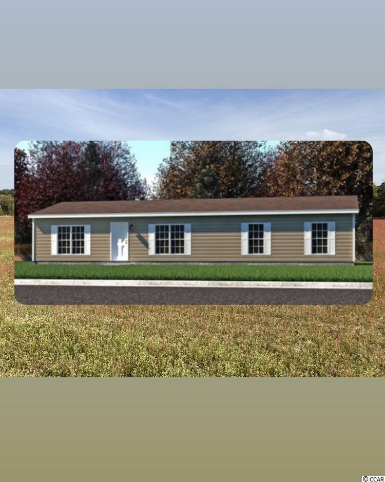 3990 Sandy Ridge Rd. Property Photo 1