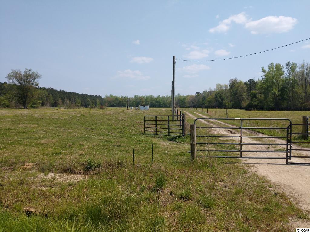 Tbd Cascade Rd. Property Photo