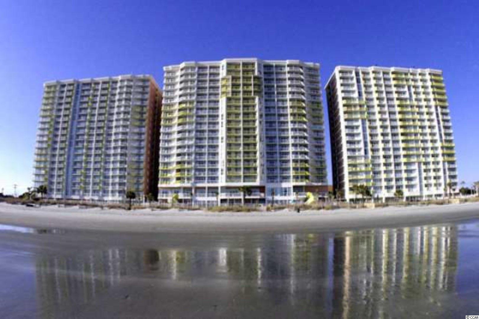 2711 S Ocean Blvd. #1422 Property Photo 1