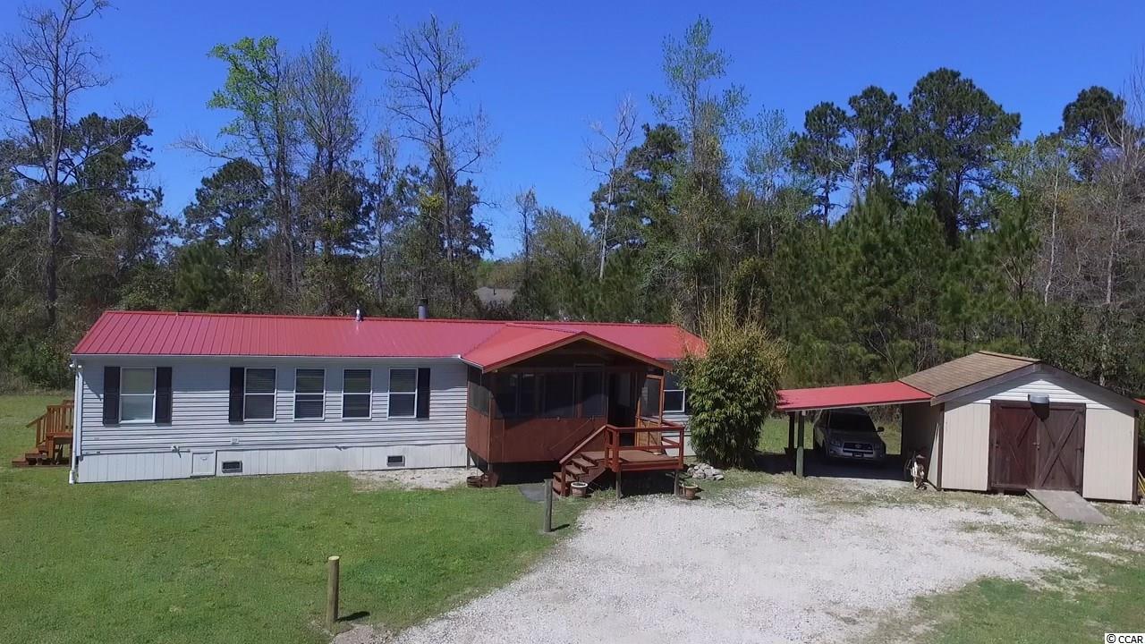 404 Sherman Dr. Property Photo 1