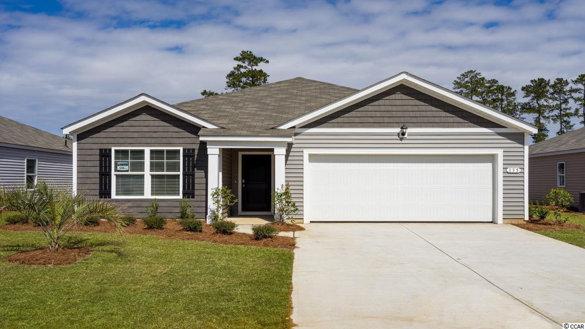 2991 Hardsmith St. Property Photo 1