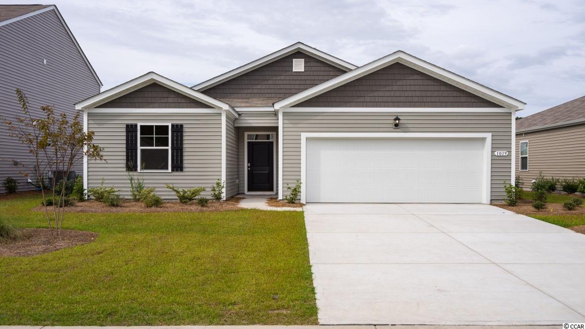 3041 Hardsmith St. Property Photo 1