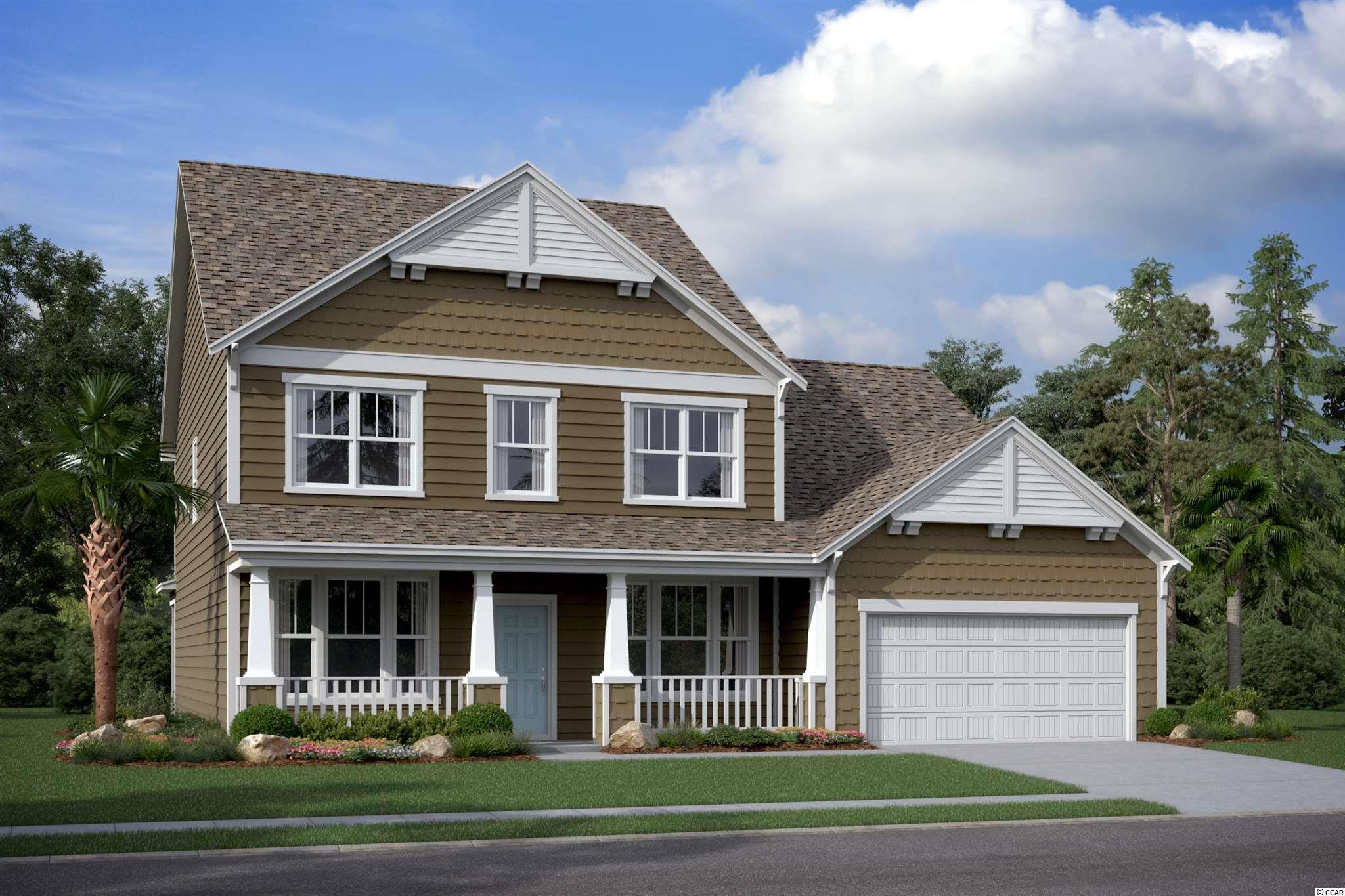 Belle Mer Real Estate Listings Main Image