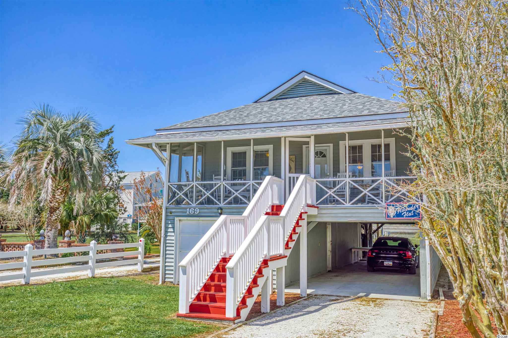 169 Atlantic Ave. Property Photo 1