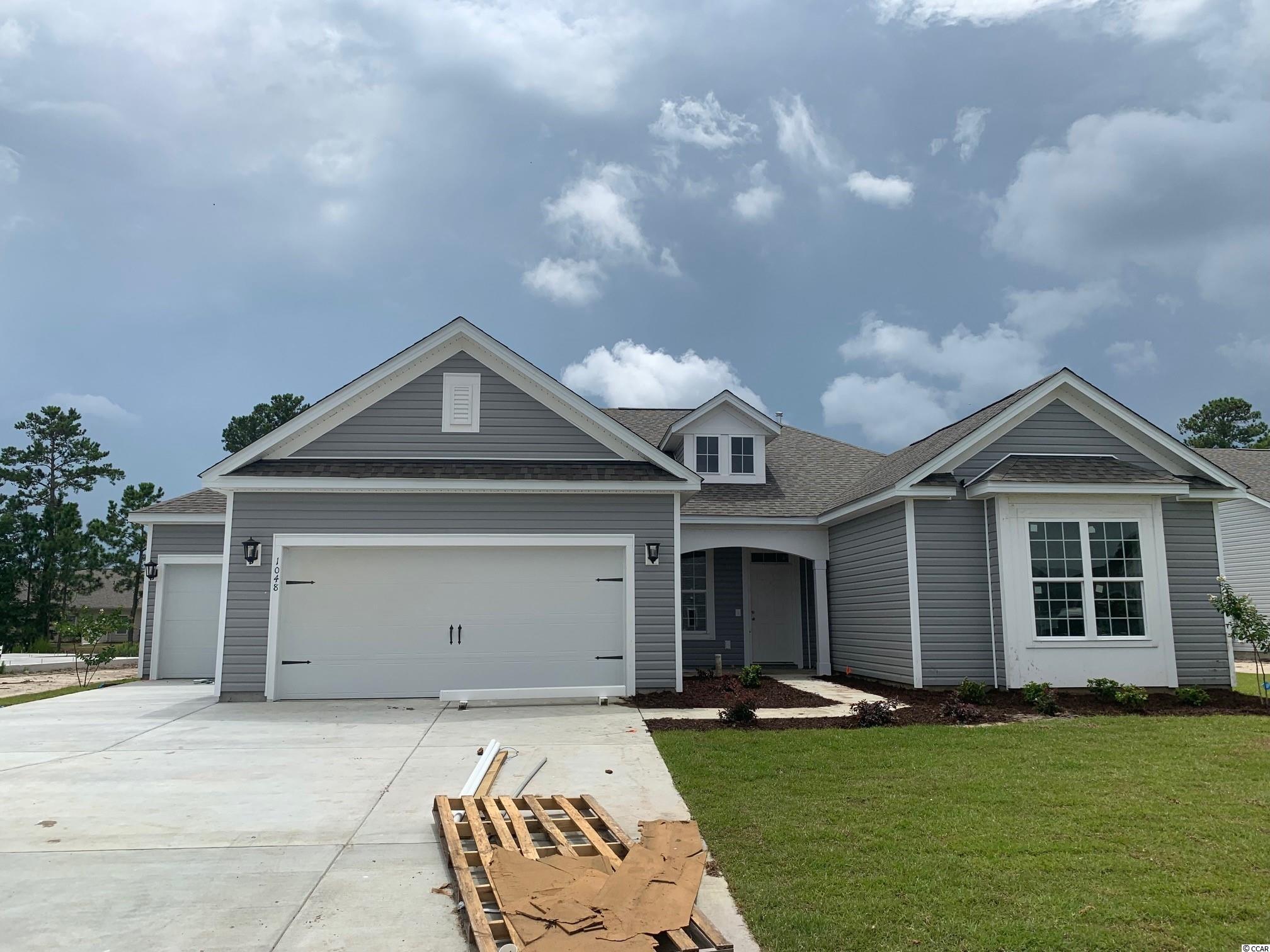 1048 Selma Loop Property Photo
