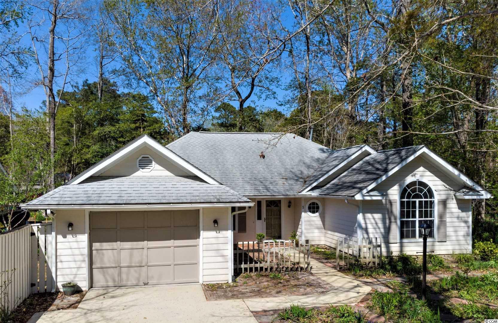 5 Court 3 Northwest Dr. Property Photo 1