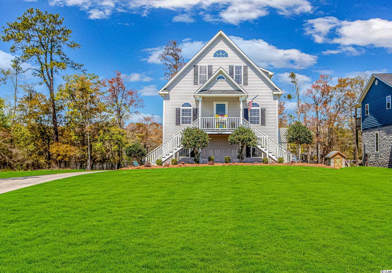 Ash Real Estate Listings Main Image