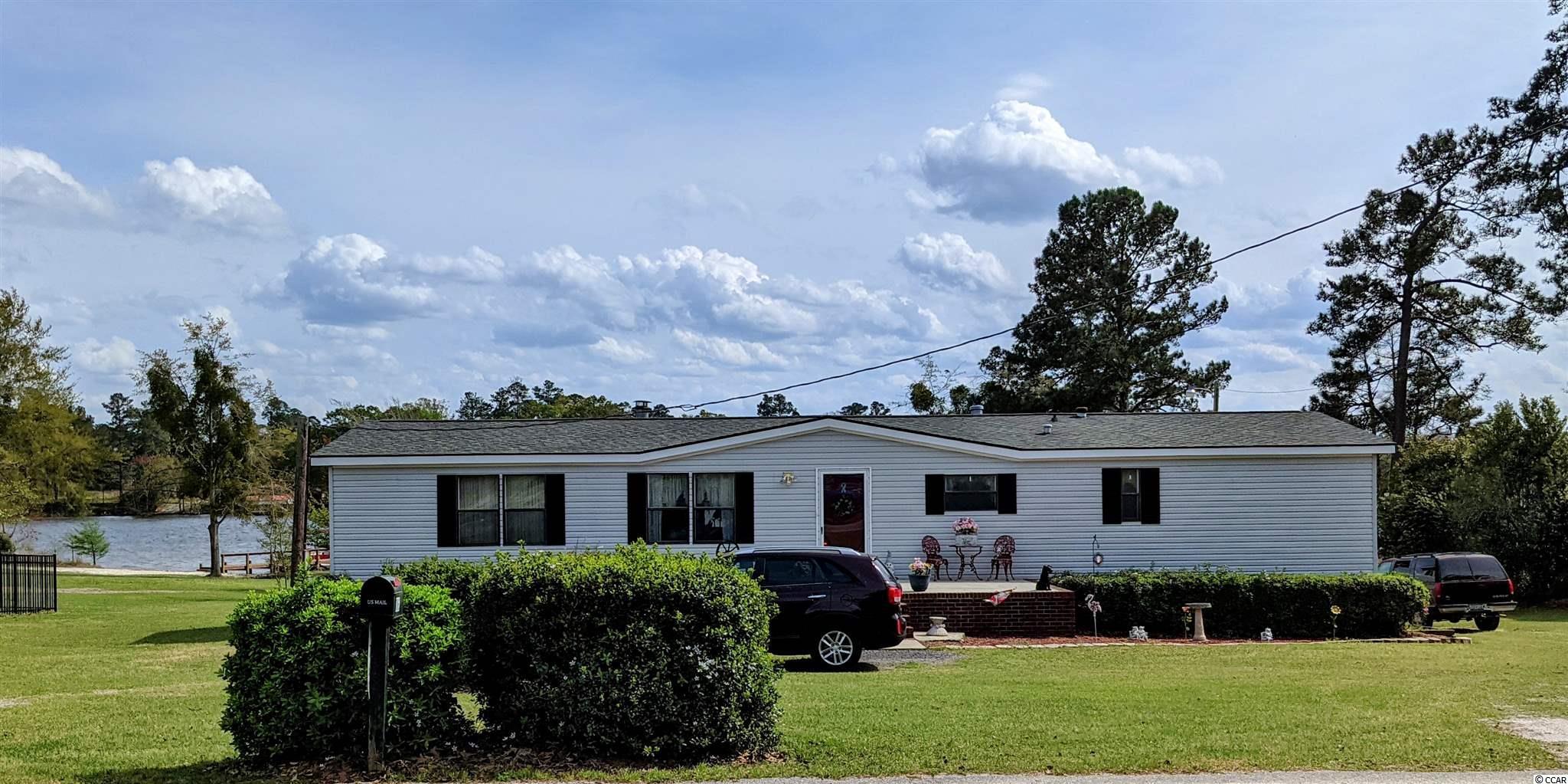 1063 Davis St. Property Photo