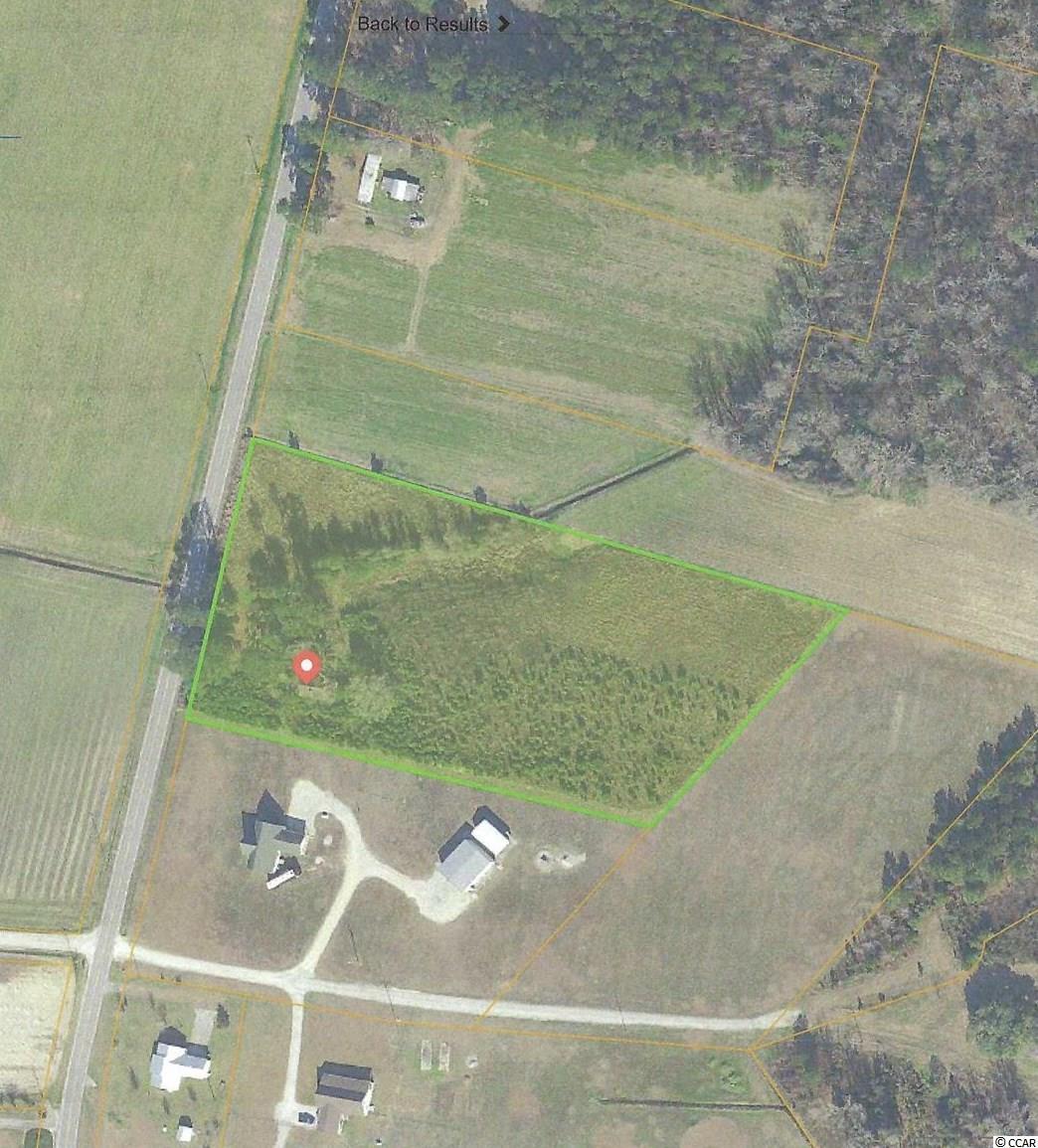 Tbd Highway 19 Property Photo