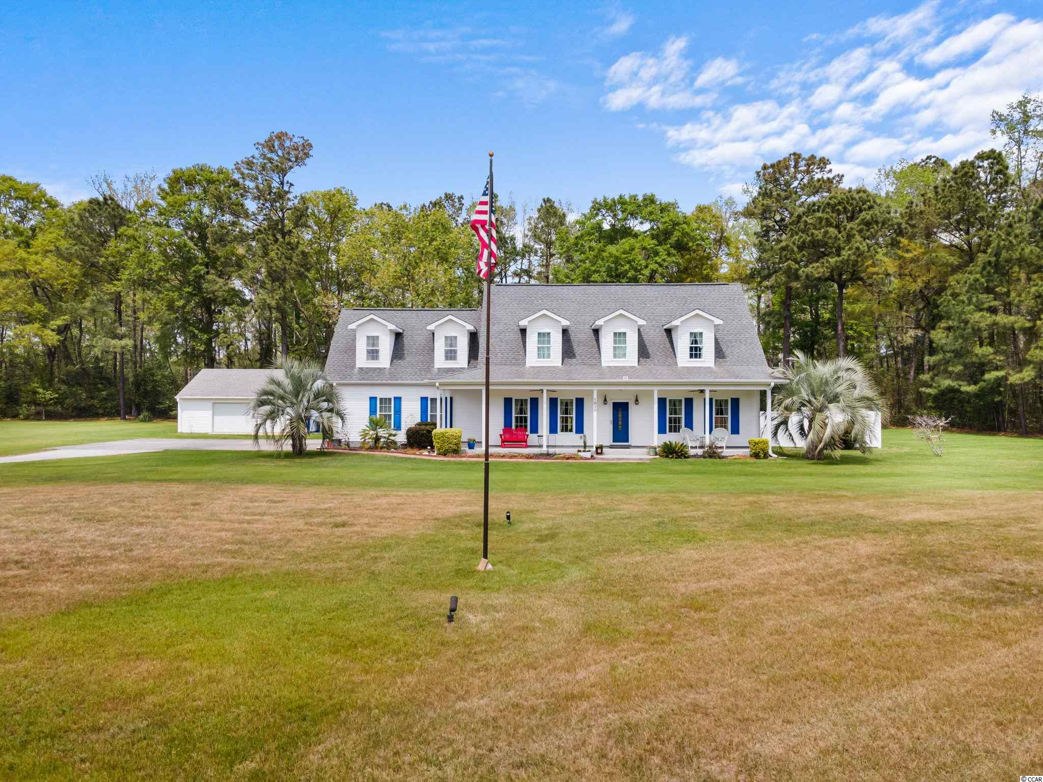 1830 Gateway Dr. Property Photo 1