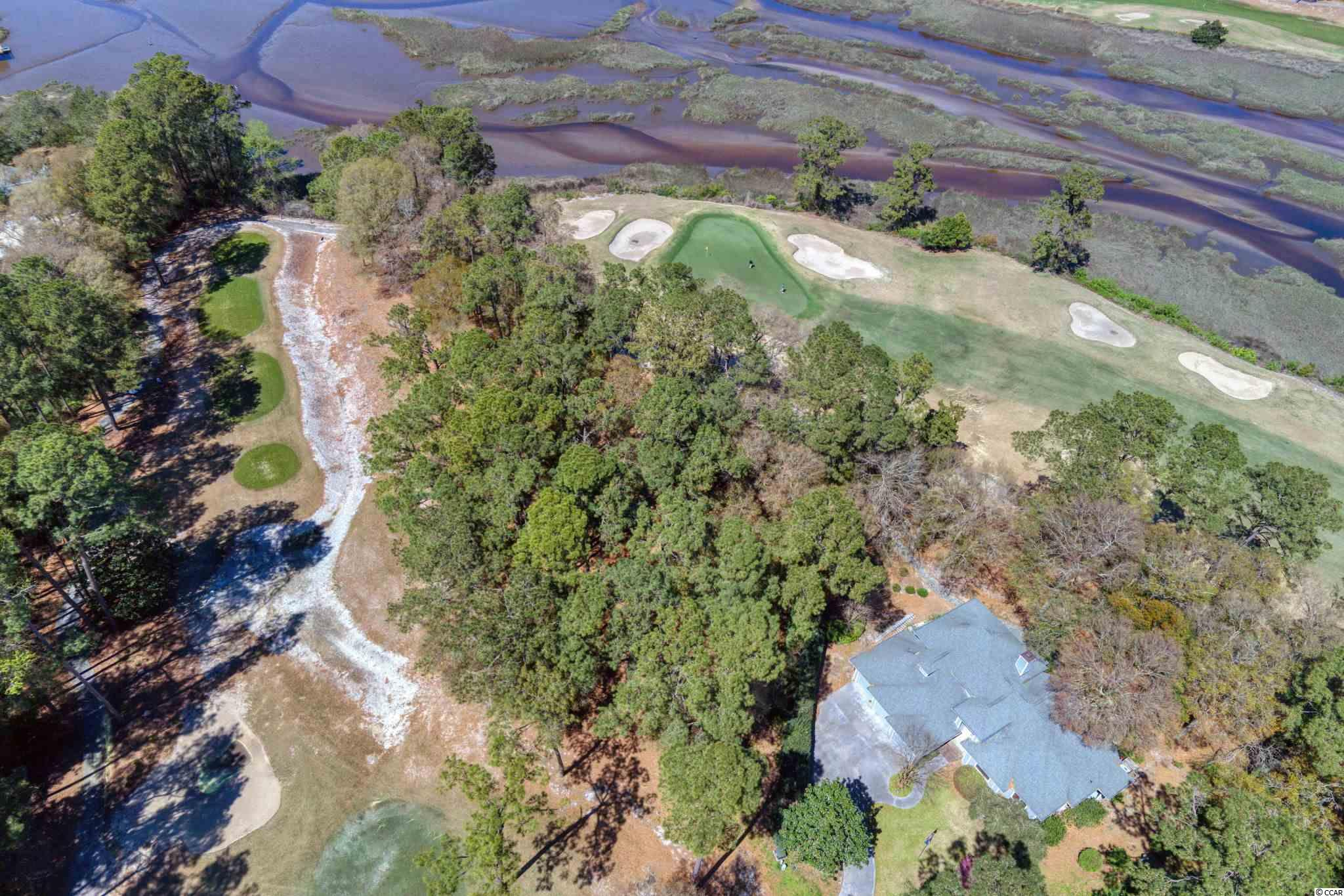 Lot 33 Oyster Pointe Dr. Property Photo