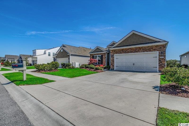 4269 Livorn Loop Property Photo 1
