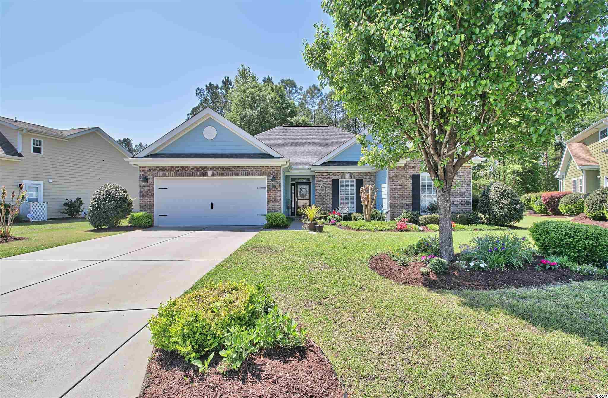 737 Ashley Manor Dr. Property Photo 1