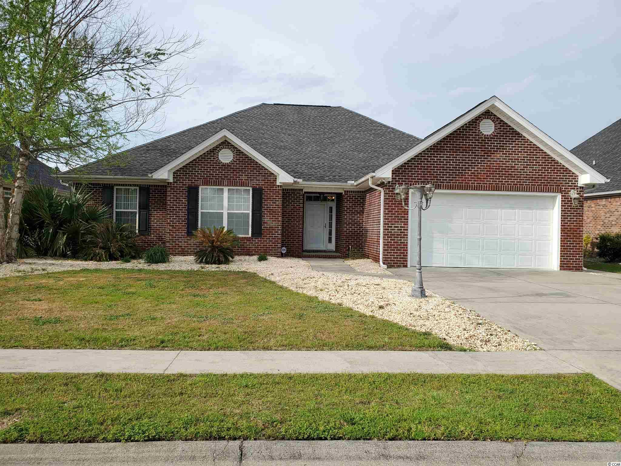 571 Summerhill Dr. Property Photo